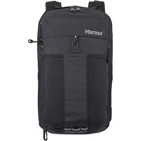 Marmot Tool Box 26 Plecak czarny